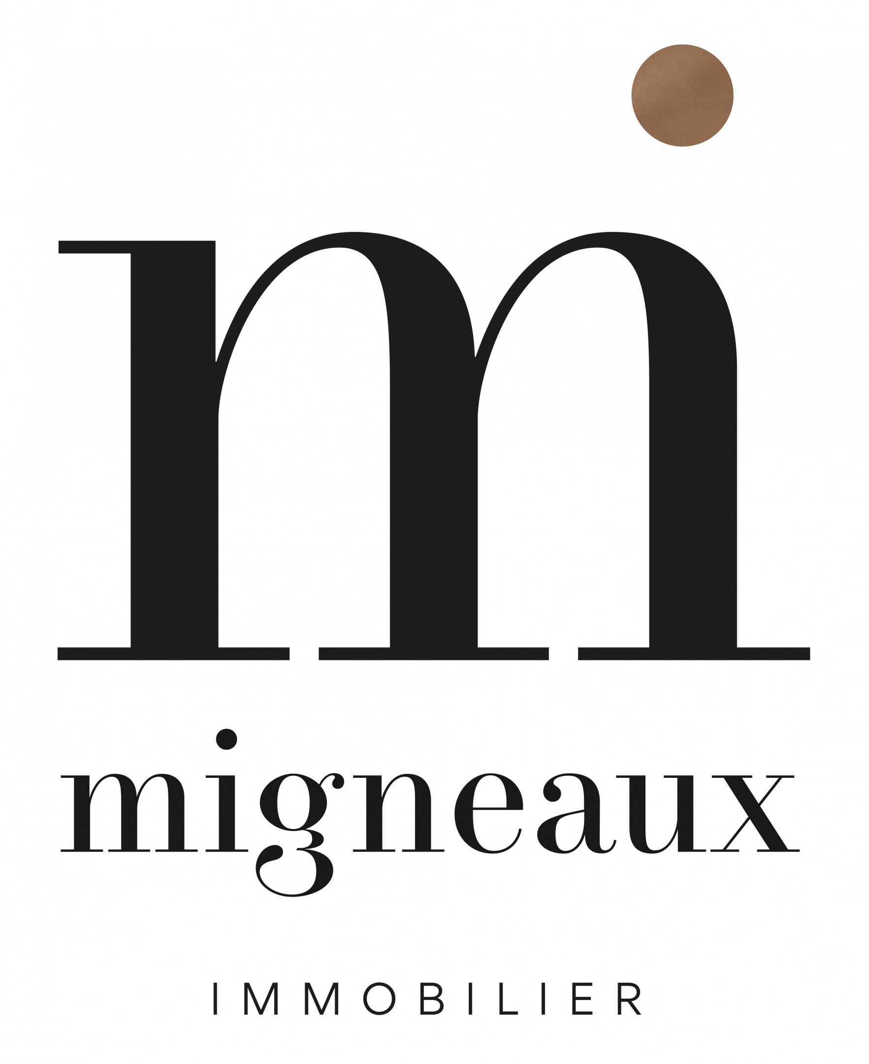 Benoit Migneaux Immobilier