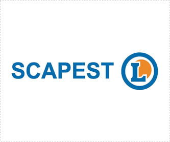 SCAPEST