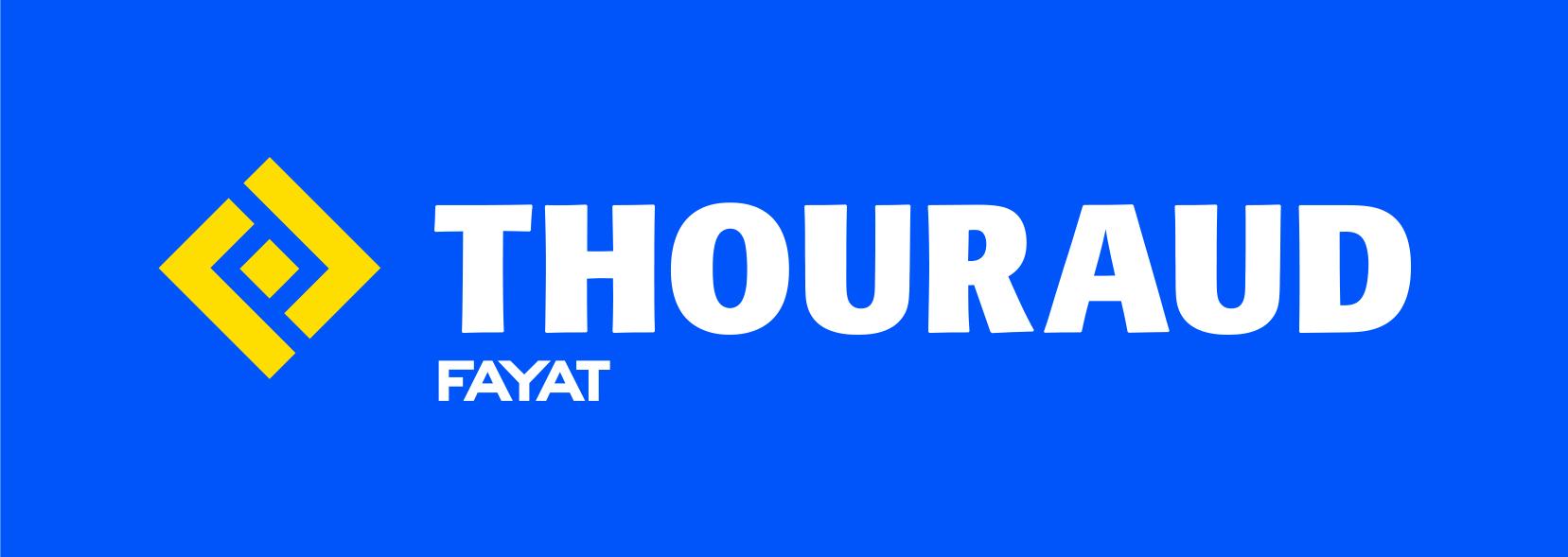 THOURAUD