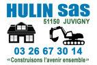 HULIN