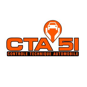 CTA 51