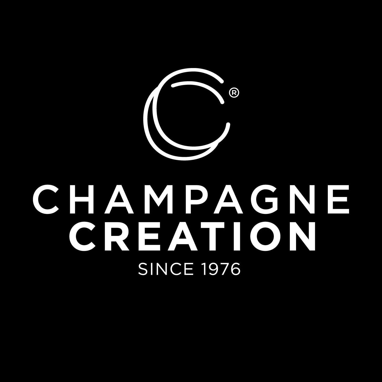 Champagne Création