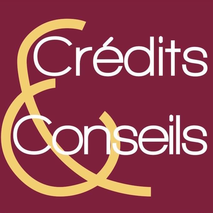 Crédits & Conseils