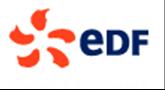 EDF – Direction Commerce Région EST