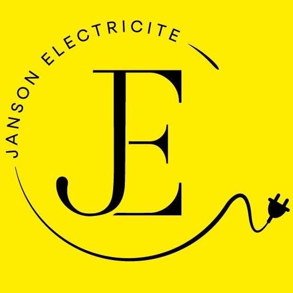 JANSON ELECTRICITE