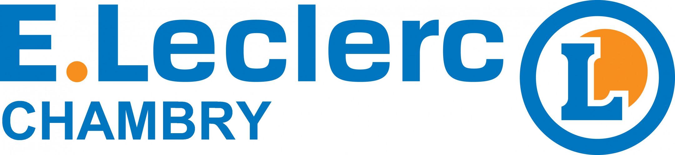 Centre E. Leclerc Chambry – LAONDIS
