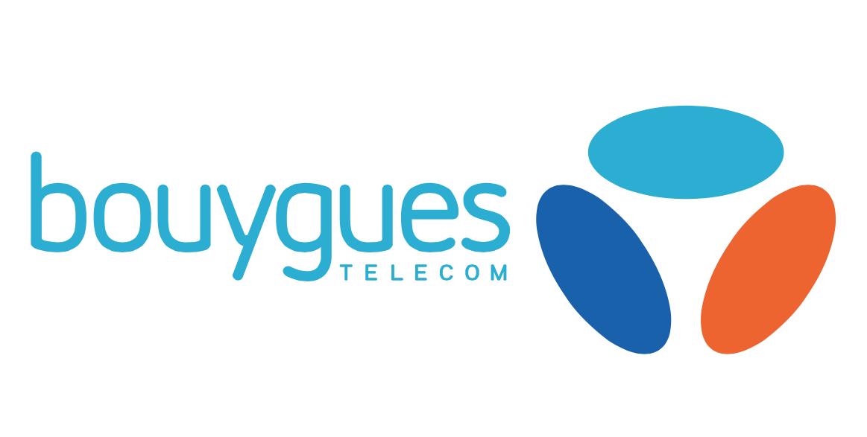MAGET TELECOM SERVICE