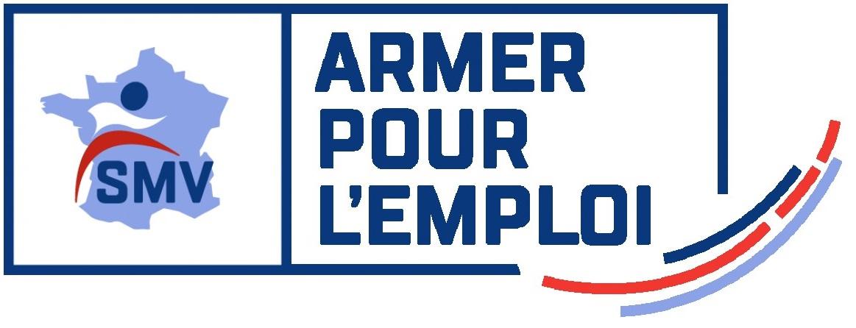 Service Militaire Volontaire Châlons-en-Champagne