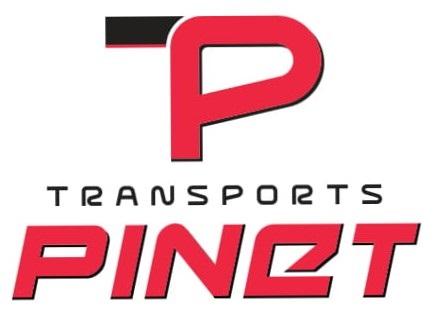 Transports PINET