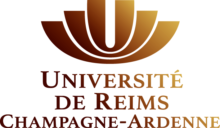 Université de Reims Champagne Ardenne