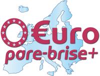 EURO PARE-BRISE PLUS