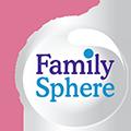 FAMILY SPHÈRE – Reims & Châlons
