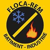 FLOCA-REM